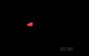 khmaarit_logo_est UUSI